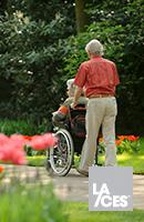 Forum on Therapeutic Garden Design Thumbnail