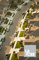 Suburban Street Stormwater Retrofitting: An Introduction to Improving Residential Rights-of-Way Thumbnail