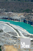Reclamation Planning of Pits and Quarries Thumbnail
